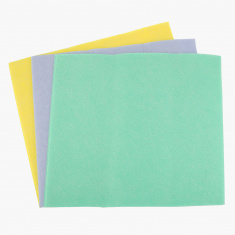 Multipurpose Cloth - Set of 12