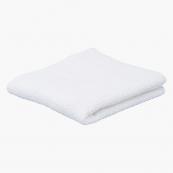 Austin Carded Hand Towel - Set of 2