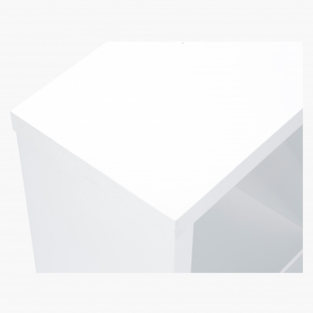 Oxford 6-Cube Divider