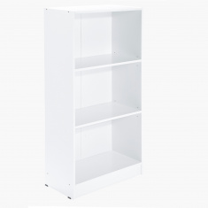 Oxford 3-Tier Bookcase