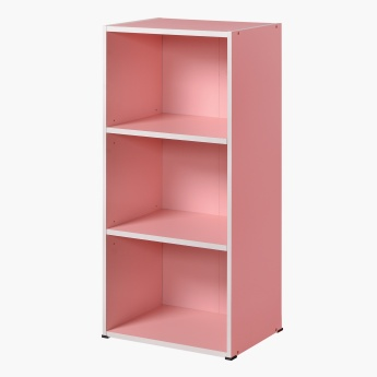Junior Bookcase