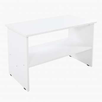 TV Unit for TVs up to 32 inches