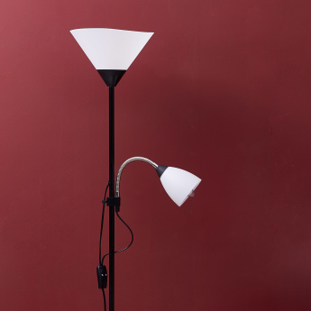 Lumia Floor Lamp - 178 cms