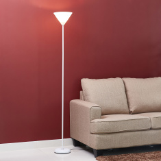 Elmira Floor Lamp