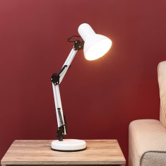 Superb Desk Lamp