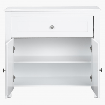 Montoya 2-Door Sideboard