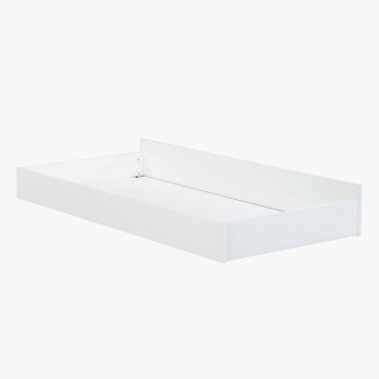 Camellia Pull Out Single Bed - 90x190 cms