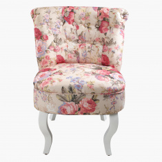 Camellia Kids Chair