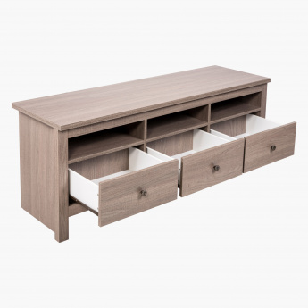 Maltino TV Stand for TVs up to 65 inches