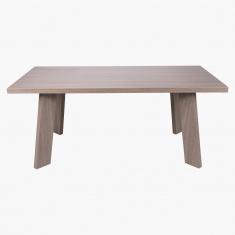 Maltino 6-Seater Dining Table