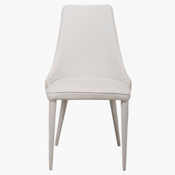 Cathy Maltino Upholstered Dining Chair