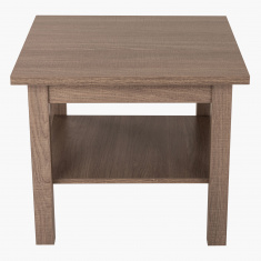 Maltino End Table