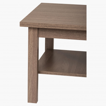 Maltino Coffee Table