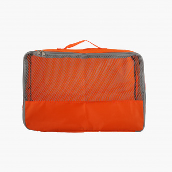 Travel Mate Packing Cube - 40X26X10 cms
