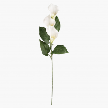 Tulip Multi Flower Stick - 84 cms