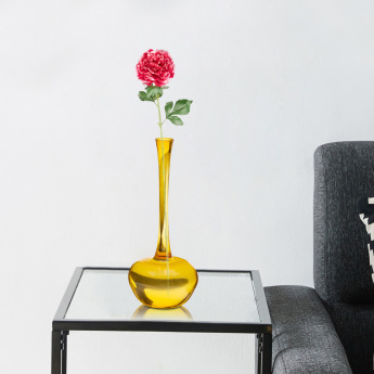 Loren Flower Stick - 70 cms