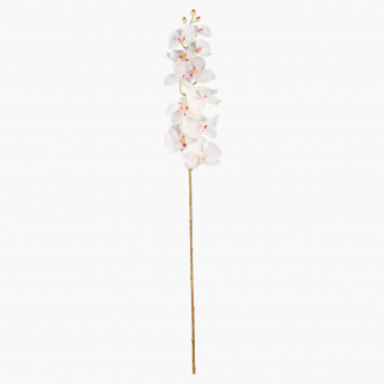 Tropical Flower Stick - 100 cms