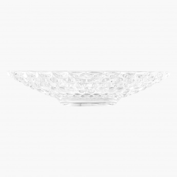 Panache Table Tray