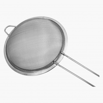 Mesh Strainer - Set of 3