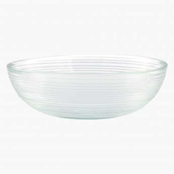 Crsyta Serving Bowl - 20 cms