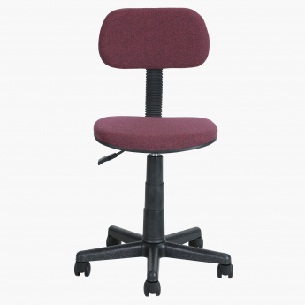 Cosmos Height Adjule Office Chair