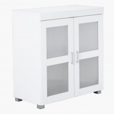 Pantry 2-Door Sideboard