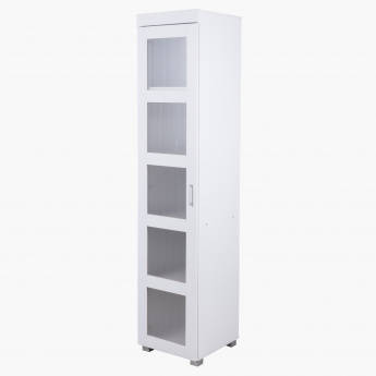 Pantry High Cabinet