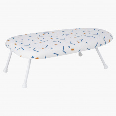 Bena Printed Ironing Board