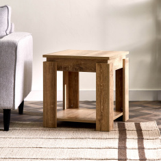 Lamo End Table