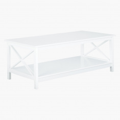 Noosa Coffee Table