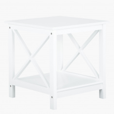 Noosa End Table
