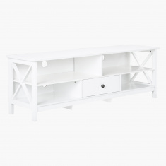 Noosa Low TV Unit