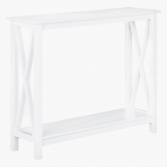 Noosa Sofa Table