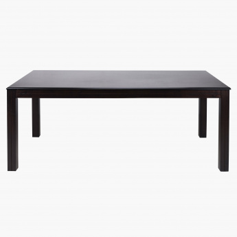 Montoya 8-Seater Dining Table