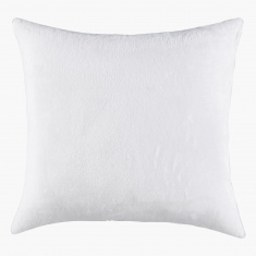 Lavish Filled Cushion - Set of 2