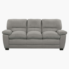 Peyton New 3-Seater Sofa