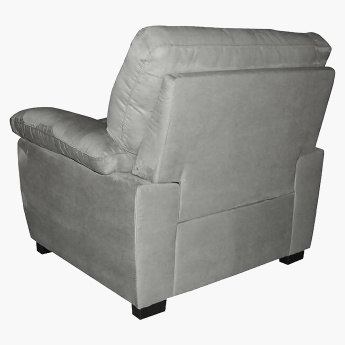 Peyton New 1-Seater Sofa