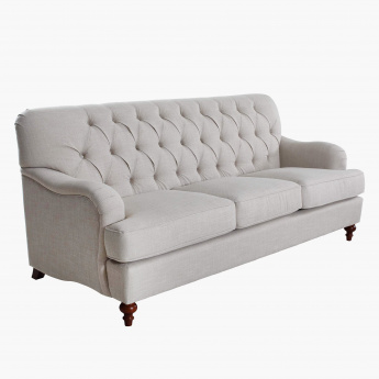 Country 3-Seater Sofa