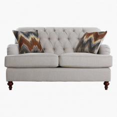 Country 2-Seater Sofa