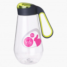 Nameo Vita Tritan Jug-1700 ml