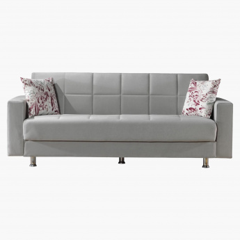 finest selection 6a71c 95686 Zeus Sofa Bed