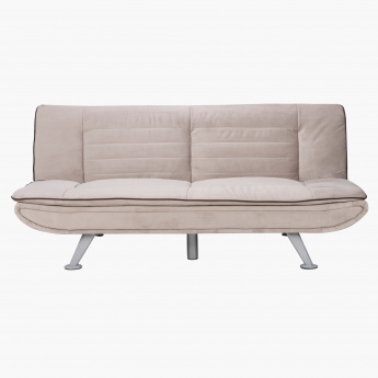 new product 9b86c f2343 Venice Medium Sofa Bed