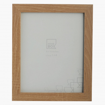 Koov Photo Frame - 8x10 inches