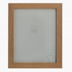 Koov Photo Frame - 12.7x17.78 cms