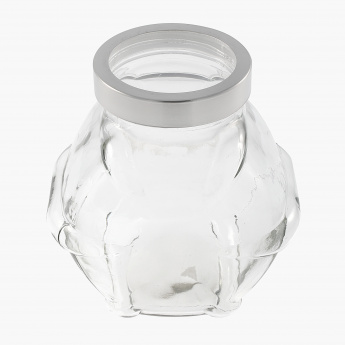 Crsyta Jar - 1700 ml