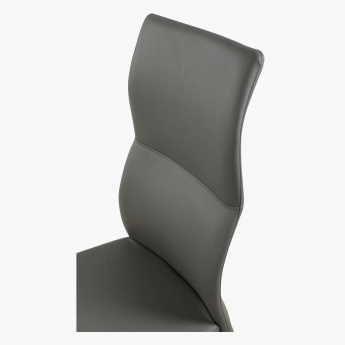 Luna Ergonomic Chair