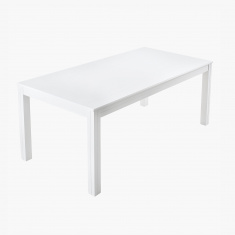 Montoya 6-Seater Dining Table