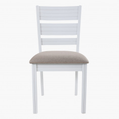 Montoya Dining Chair