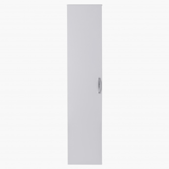 Agata Single Door Wardrobe