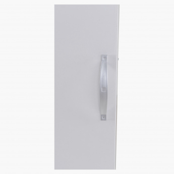 Joy Agata Single Door Wardrobe